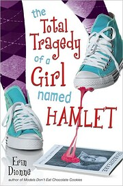 The Total Tragedy of a Girl Named Hamlet –…