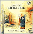 Little Tree by E. E. Cummings