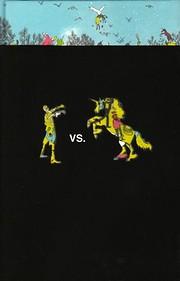 Zombies vs. Unicorns de Holly Black