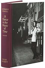 A Dance to the Music of Time: Winter par…
