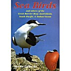 Sea Birds and others of the Great Barrier…
