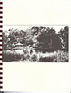 (Not So) Random Sightings [1965-1966] by d.…