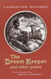 The Dream Keeper and Other Poems de Langston…