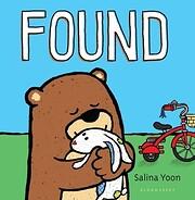 Found av Salina Yoon