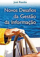 Novos Desafios da Gestão da Informação by…