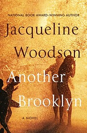 Another Brooklyn: A Novel by Jacqueline…