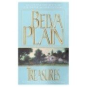 Treasures de Belva Plain