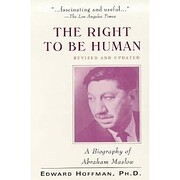 The Right to Be Human: A Biography of…
