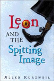 Leon and the Spitting Image por Kurzweil…