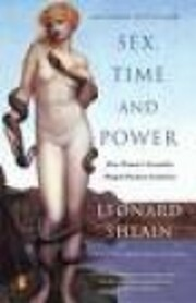 Sex, Time and Power: How Women's Sexuality…