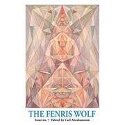 The Fenris Wolf Issue No. 7 – tekijä:…