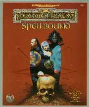 Spellbound: Thay, Aglarond, and Rashemen…