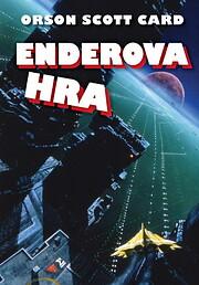 Enderova hra – tekijä: Orson Scott Card