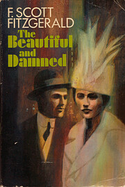 The Beautiful and Damned – tekijä: F.…