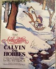 The Authoritative Calvin & Hobbes by Bil…