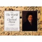 The World of Classical Music: Library of…