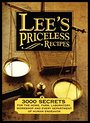 Lee's Priceless Recipes - N. T. Oliver