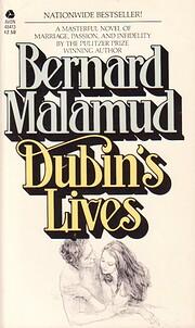 Dubin's Lives: A Novel (FSG Classics)…