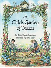 A Child's Garden of Verses (Tasha Tudor's…