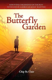 The Butterfly Garden: Surviving Childhood on…
