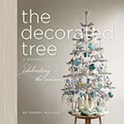 The Decorated Tree: A Modern Ritual de…