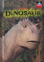 Dinosaur (Disney's Wonderful World of…
