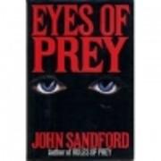 Eyes of prey por John Sandford