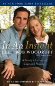 In an Instant: A Family's Journey of Love…