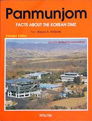 Panmunjom: Facts about the Korean DMZ por…