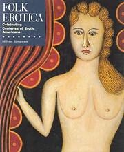 Folk Erotica: Celebrating Centuries of…