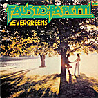 Evergreens by Fausto Papetti