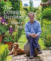 The Complete Gardener: A practical,…