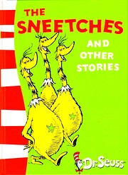 The Sneetches And Other Stories (Dr Seuss…