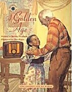 A Golden Age by Martha Wickham