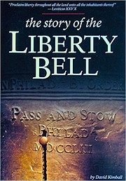 Venerable relic : the story of the Liberty…