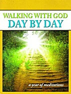 Walking with God Day by Day: A Year of…