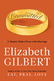 Committed: A Sceptic Makes Peace with…