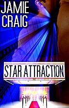 Star Attraction by Jamie Craig