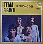 Tema - Il Suono dei Giganti by I Giganti
