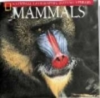Mammals (National Geographic Nature Library)…