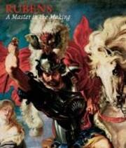 RUBENS: A MASTER IN THE MAKING. de David &…