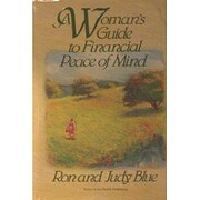 A Woman's Guide to Financial Peace of…