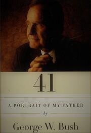 41: A Portrait of My Father av George W.…