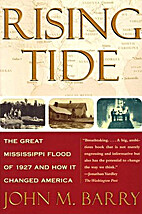 Rising Tide: The Great Mississippi Flood of…