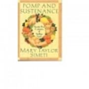 Pomp and Sustenance: Twenty-Five Centuries…