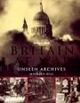 Unseen Archives, Britain at War - Maureen Hill