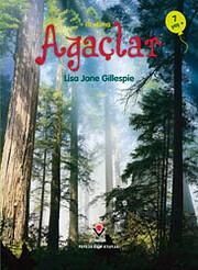 İlk Okuma: Ağaçlar – tekijä: Lisa Jane…