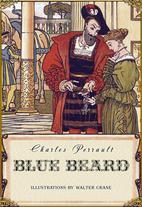 Bluebeard by Charles Perrault