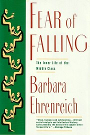 Fear of falling : the inner life of the…