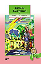 Valbona blen ylberin by Odhise Grillo
